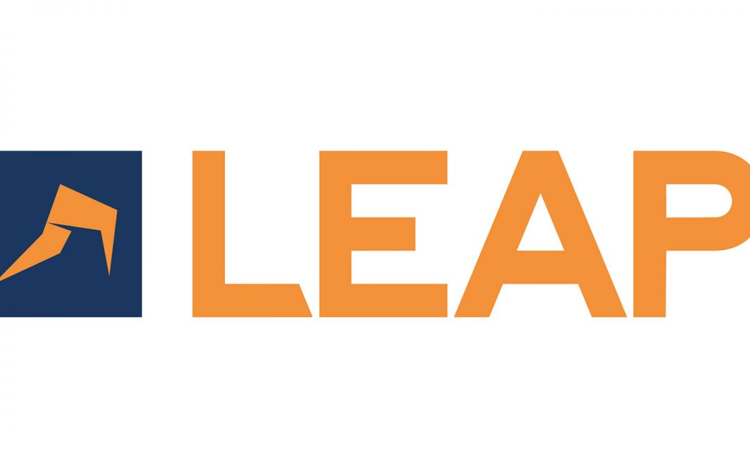 Is Leap The Best Small Business Bookkeeping Software?