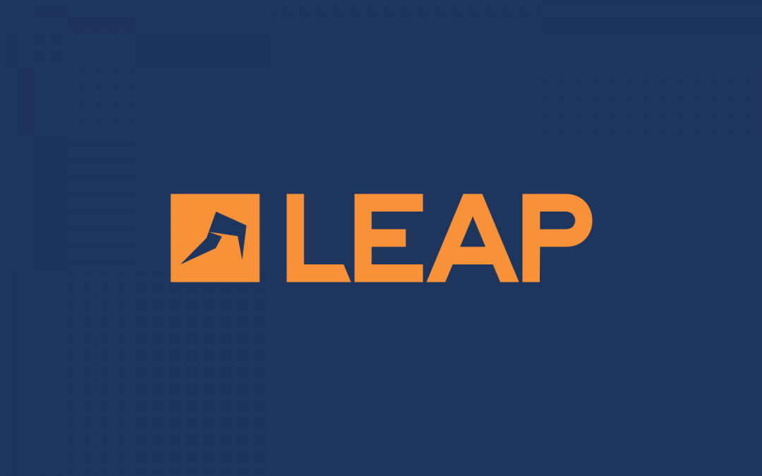 Leap Accounting Software Review